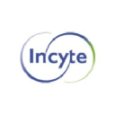 Warning Incyte (INCY) optimists! Yao Wenqing just Unloaded 10,000 shares.; GW Pharmaceuticals Plc – American Depositary Share (GWPH) SI Increased By 14.67% – The Yomi Blog