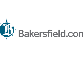 Water Technologies International, Inc. Incorporates Now Brands HS, Inc. for its Cannabidiol Healthy Solutions Product line – The Bakersfield Californian