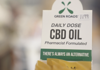 What is CBD oil? Does it work? – KARE11.com