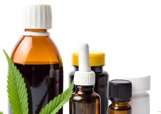 Why CBD will be a billion-dollar industry in less than five years | Articles | CFO – Innovation Enterprise