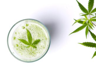 Will Cannabis-Infused Beverage Stocks Live Up to the Hype or Fizzle Out? – The Motley Fool