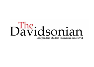 10 Things To Do On Valentine's Day: Single's Edition – The Davidsonian