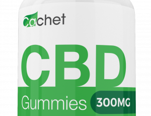4 most Important Health Benefit of CACHET CBD Products – Press Release – Digital Journal