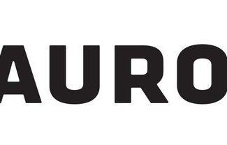 Aurora Cannabis Net Revenue Grows 363% in 2nd Quarter – New Cannabis Ventures
