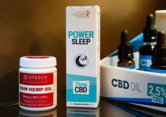 FDA casts shadow on hemp win, calling CBD products illegal – FOX61 Hartford
