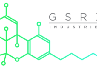 GSRX Industries Inc. Signs Lease for Pure and Natural Retail Location in Nashville – GlobeNewswire