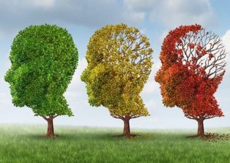 How to use CBD for Dementia symptoms?