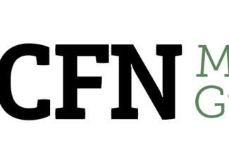 ICC Hemp Acquisitions Bolsters European Supply Chain, Speeds Extraction — CFN Media – GlobeNewswire