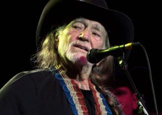 Willie Nelson launches CBD-infused coffee called 'Willie's Remedy' – WDBJ7