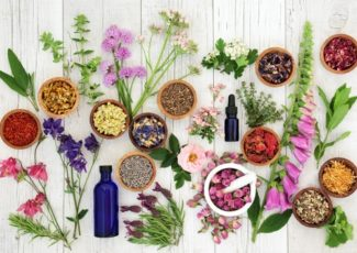 15 Holistic Therapies for Chronic Health Problems – Mainline Today