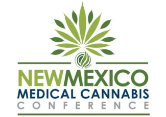 3rd Annual New Mexico Medical Cannabis Conference set for UNM – UNM Newsroom