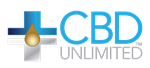 CBD Unlimited Announces the Purchase of its New Corporate Headquarters – Nasdaq
