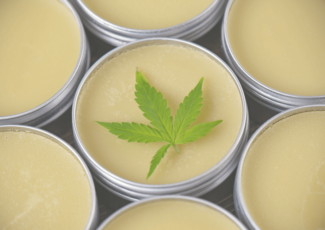 CBD: Which delivery method is right for you? – Arkansas Times