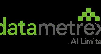 Datametrex Provides Update on Canntop AI Pilot Program with Empower – GlobeNewswire