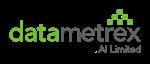 Datametrex Provides Update on Canntop AI Pilot Program with Empower – Nasdaq