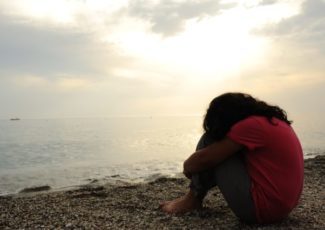 Effective Treatment for Depression – South Florida Reporter