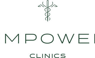 Empower Clinics Provides Corporate Update and Announces New Chief Financial Officer – EnerCom Inc.