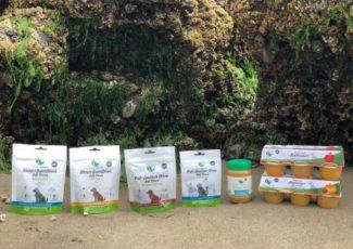 Green Coast Pet Teams Up with WholesalePet.com – PetProductNews.com