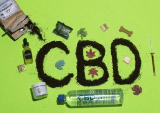 Health Department warns against use of CBD – Opelika Auburn News