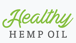 Healthy Hemp Oil to Expand Shop With Four New CBD Brands – PR Web