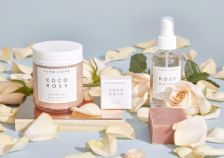How indie skin-care brands are tapping into wellness – Glossy