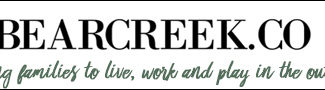 How to get hired at a CBD startup – Augusta Free Press