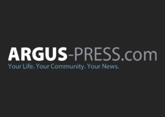In Conjunction with Daylight Savings, cbdMD Launches Highly Anticipated CBD Sleep Aid – Argus Press