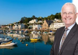 Jersey could legalise cannabis in a bid to boost tourism to the island – Express