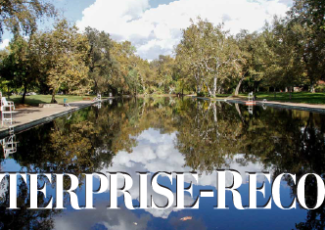 Letter: Chico on the right path with commercial cannabis – Chico Enterprise-Record