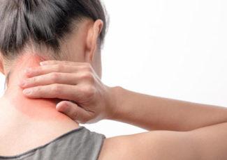 Medical Marijuana For Fibromyalgia Has Been Gaining Attention Among Those Seeking Effective Treatment | – SpaceCoastDaily.com
