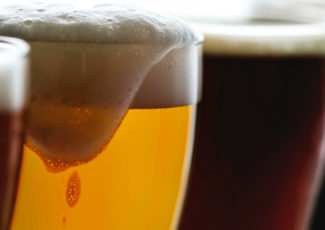 Michigan's Founders Brewing to test out CBD beer – WDIV ClickOnDetroit