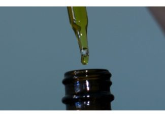 NC hospital to employees: CBD products containing THC could get you fired – CBS17.com