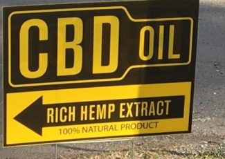 News 13 Investigates: Is CBD legal in some products – WLOS