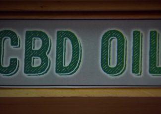 North Texas Stores Raided, CBD Products Seized – NBC 5 Dallas-Fort Worth