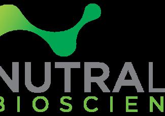 NutraFuels, Inc. Tests Confirm High Quality Proprietary Ultra Shear Technology Platform – GlobeNewswire