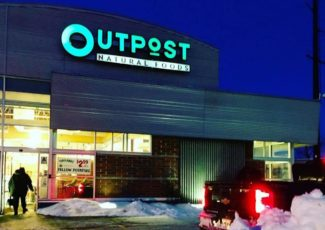 Outpost Natural Foods Adds Minty Cannabidiol Cookie to Hemp Offerings – Shepherd Express