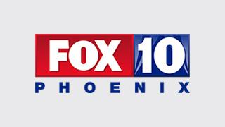 PCSO: 3 teens dead in crash following high speed pursuit in San Tan Valley – FOX 10 News Phoenix