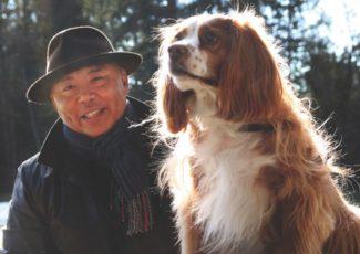 Pets may help open Asian doors for B.C. pot companies – Kamloops Matters
