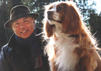 Pets may help open Asian doors for B.C. pot companies – Vancouver Courier