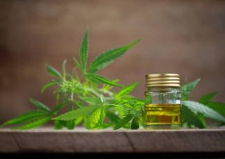 Seidman: Is CBD really our biggest problem? – Sarasota Herald-Tribune