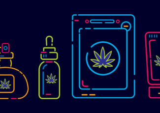 'We see this as an education opportunity': CBD brands take SXSW – Glossy