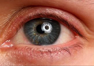 What current research tells us about cannabis and glaucoma – Daily Hive