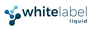 White Label Liquid Offers Custom CBD Oils to Meet Rapidly Growing Market Exceeding 10 Million U.S. Consumers – GlobeNewswire