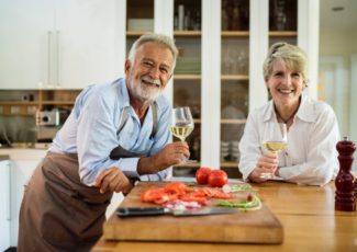Arthritis: What Are The Best Available Treatments? – Longevity LIVE