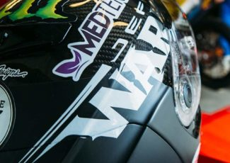 Cannabidiol Is At The Center Of Controversy In Motorcycle Racing – Cycle World