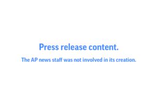 Carl's Jr. to Test CBD Infused Burger – Associated Press