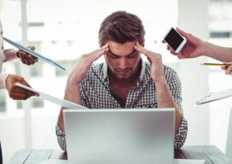 Does Cannabis Alleviate Stress? – DOPE Magazine