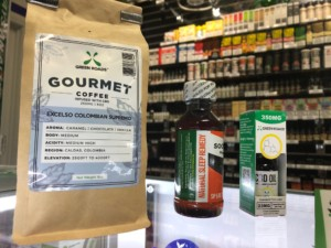 Expanding hemp-derived CBD to food products could bring millions to Kentucky – WPSD Local 6