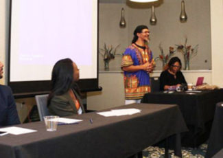 Hemp Symposium Enlightens to Benefits and Business Opportunities | BlackPressUSA – Black Press USA