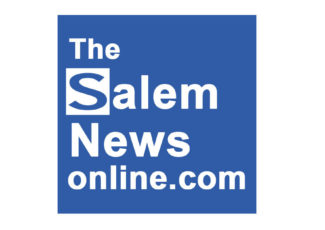 Part 2: Marijuana use in the era of changing cannabis laws – The Salem News